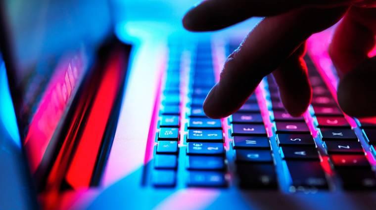 Amerikai hatóságokat hackelhettek meg orosz támadók kép