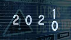 Vírus-szempontból 2021 is durva évnek ígérkezik kép