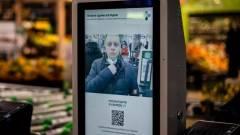 Több mint 3 milliárd ember fotóját lopta el weboldalakról az AI cég? kép