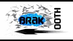 A BrakTooth Bluetooth sebezhetőségek több milliárd eszközt érinthetnek kép