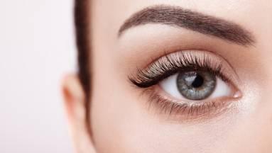 Hogyan ismerjük fel a szintetikus arcokat – a szem elárulja kép