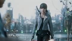 Új trailert kapott a legszebb FPS, amit csupán egy ember fejleszt kép