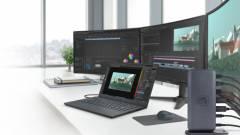 Milyen dokkolót érdemes beszerezni laptopokhoz? kép