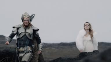 Will Ferrell és Rachel McAdams Eurovíziójának előzetesétől szem nem marad szárazon kép