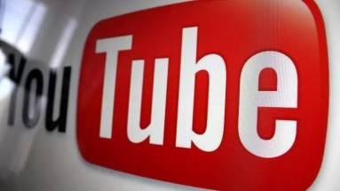 Ezeket a YouTube billentyűparancsokat biztos nem ismeri kép