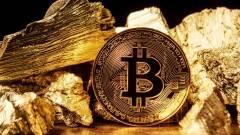 Feleződött a bitcoin-bányászok jutalma – ebből mi lesz? kép
