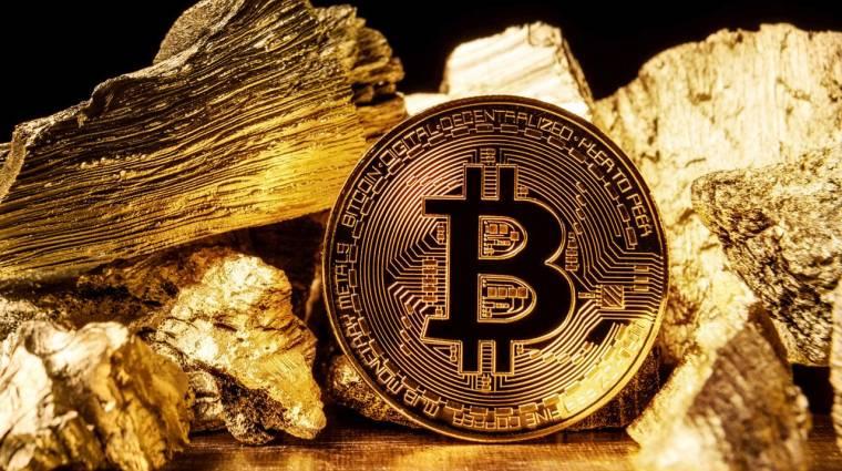 A bitcoin bányászat sokkal könnyebbé válhat a kínai szigorítás miatt