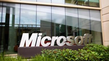 A Windows Defender hiánypótló új szolgáltatása kép