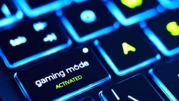 Kifejezetten játékosoknak szánt Feladatkezelőt fejleszt a Microsoft kép