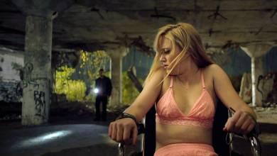 A Valami követ rendezője ezúttal szuperhősfilmet készít kép