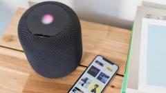 Az Apple léghűtéses hangrendszerrel kísérletezik kép