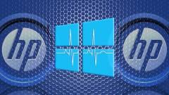 A gyorsan merülő HP laptopokat gyógyítja a Windows 10 új frissítése kép