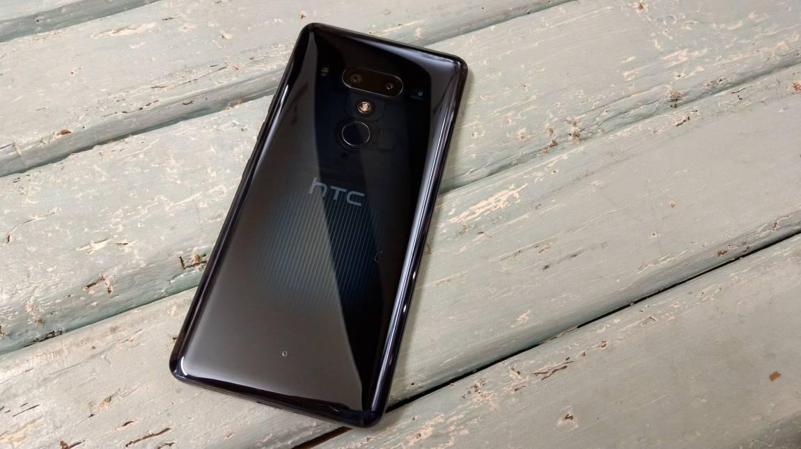 Feltámadásra készül az HTC, 5G-s csúcsmobilt hozhat idén nyáron kép