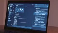IBM Think Digital 2020: Üzemeltet az intelligencia kép