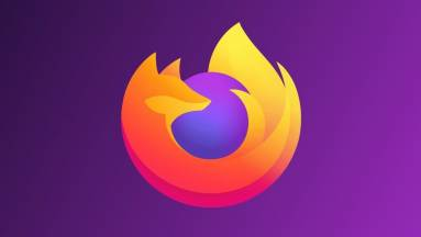 Így szabadul meg a Firefox a Flashtől kép