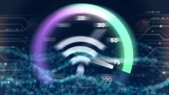 Ezekben az országokban a leggyorsabb az internet kép