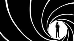 Top 007 - 7 jelölt a következő 007-esnek kép