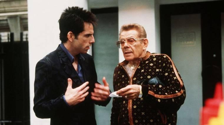 Elhunyt Jerry Stiller bevezetőkép