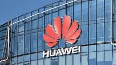 Jó hír Amerikából a Huawei számára kép