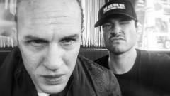 A Capone után Josh Trank és Tom Hardy a CIA-ról szóló sorozatot készít kép