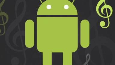 Különös dolgokat állapítottak meg az androidos mobilokról kép