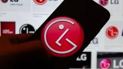 Állítólag már el is döntötte az LG, hogy otthagyja-e az okostelefonok piacát kép