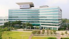 Vegyesvállalatot alapít az LG és a Magna kép