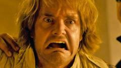 Christopher Nolan támogatja a MacGyver paródiát kép