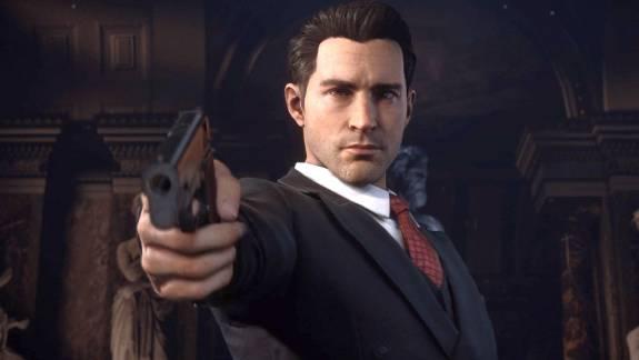 A Mafia: Definitive Edition főszereplője is teljesen megújul kép