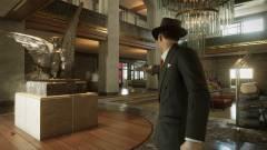 Mafia: Definitive Edition előzetes - a bűn városa még szebb lett kép