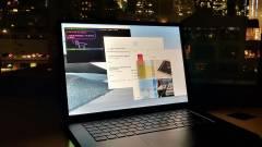 Megjelent, és így telepíthető a Windows 10 tavaszi frissítése kép