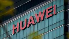 Megoldást keres a Huawei kép