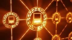 Felturbózza az Intel a Bluetooth-t kép