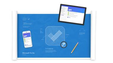 Mire képes a Microsoft To-do? fókuszban
