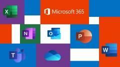 Nagyszabású adatlopási kísérletet leplezett le a Microsoft 365 Defender kép