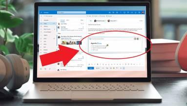 Fluid: mit tud a Microsoft új, webes dokumentum-formátuma? fókuszban