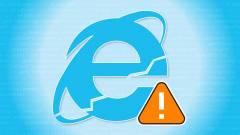 A Microsoft kivonja a forgalomból az Internet Explorert kép