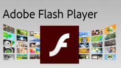 Végleg megszabadít az Adobe Flash-től a Windows 10 frissítése kép