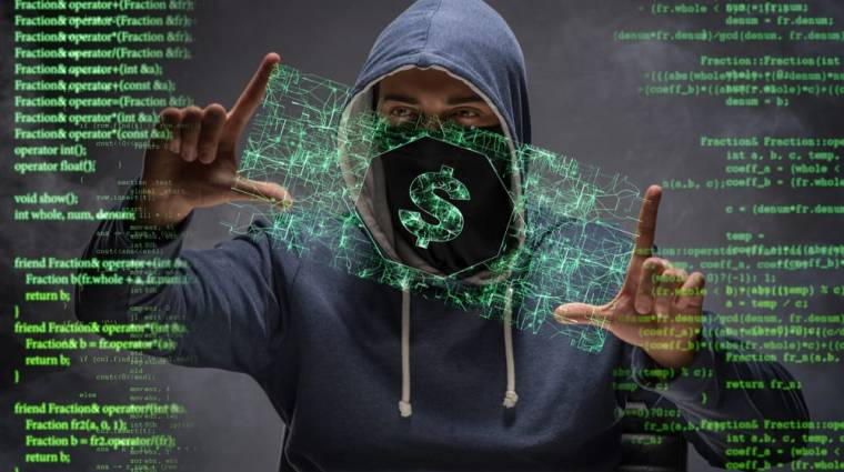 Már a bitcoin sem menti meg a tolvajokat, 9 év börtönre ítélték a Microsoft egyik volt mérnökét kép