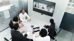 Unod a meetinget? A Microsoft lebuktat! kép