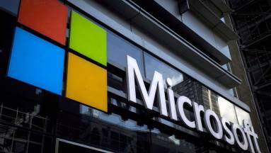 A Microsoft 16 milliárd dollárért felvásárolhatja a Nuance Communicationst kép