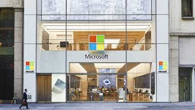 A Microsoft elkötelezte magát a javításhoz való jog mellett kép