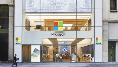 A Microsoft elkötelezte magát a javításhoz való jog mellett
