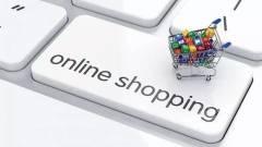 Nagyon kell vigyázni online vásárláskor kép