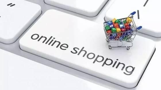 mi a lehetőség vásárláskor opciók bemutató számla
