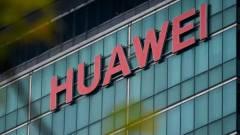 Nagyon rossz hír a Huawei számára kép