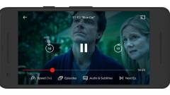 Sokak által várt funkcióval bővül a Netflix kép