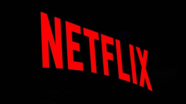 A Netflix is rááll az ingyenes hétvégékkel operáló üzleti modellre? kép
