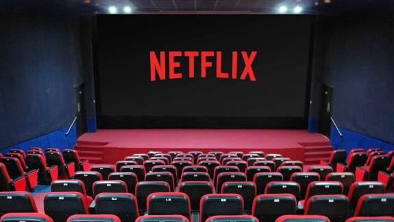 A Netflix és a Disney szerint nincs visszaút, a mozik elvesztették előnyüket kép
