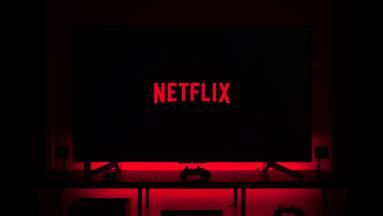 Rengeteg új előfizetőt szerzett a Netflix kép